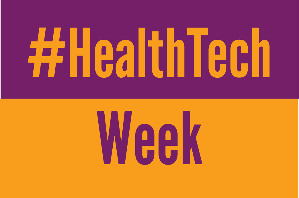 Health Tech Week