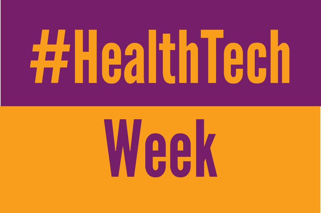 Health Tech Week