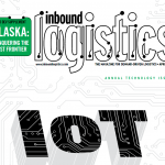 inbound logistics locatible